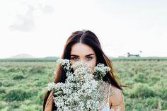 Der natürliche weibliche Zyklus ♡ Fairwandlung #zyklus #frau #weiblicherzyklus