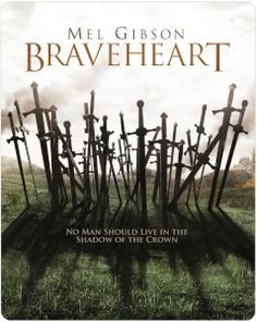 Buy Braveheart - Zavvi UK Exclusive Limited Edition Steelbook here at Zavvi US, the home of pop culture and the ZBOX. Take advantage of our great prices on Blu-ray, merchandise, clothing & more! William Wallace, Austin Powers, Neo Geo, Kirk Douglas, Noctis, Mel Gibson, Sandy Nelson, James Cosmo, Blu Ray Collection