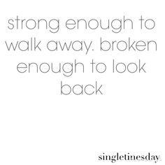 True! #Love #sad #brokeup #again #hurt