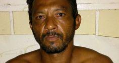 MP prevê pena de 151 anos para mentor de barbárie no Piauí   Segurança