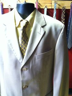 653ac1cf3 HUGO BOSS Men's 100% Wool Regular Jacket Three Button Blazers & Sport Coats  | eBay