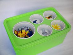 My Sweet Warrior Princess: TEACCH Program for Autism Autism Classroom, Classroom Activities, Work Task, Task Boxes, Shoe Box, Special Education, Preschool, Blog, Learning