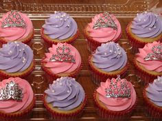 Posts about Cupcakes written by mandy Purple Cupcakes, Ladybug Cupcakes, Snowman Cupcakes, Giant Cupcakes, Cupcake In A Cup, Cupcake Cakes, Rose Cupcake, Cup Cakes, Picnic Foods