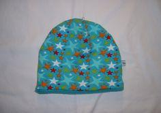 Lue med fleecefor str 1-2 �r Beanie, Hats, Hat, Beanies, Hipster Hat, Beret