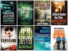 You could win a bundle of eight print books from bestselling British mystery and thriller writers. Just answer the question below for a chance to win. We will keep you up to date with BritCrime news, offers and giveaways. Alex Harvey, Stormy Night, Books 2016, Thriller Books, Thrillers, Giveaways, Crime, Competition, Mystery