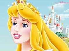 HD Wallpaper And Background Photos Of Sleeping Beauty For Fans Disney Princess Images