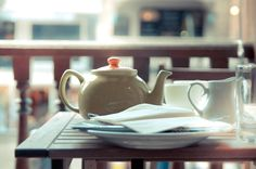 Green Tea Benefits: How The Drink Improves Your Health