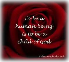 """Quote from """"Thoughts for the Day: Reflections for the Soul"""" #God #Christianity"""