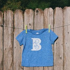 Hey, I found this really awesome Etsy listing at http://www.etsy.com/listing/168522718/b-is-for-bike-tshirt-children