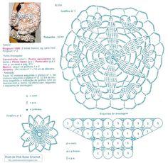 http://anapicasa04.blogspot.com.br/2013/06/grafico-blusa-de-croche.html