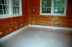 Epoxy Floor Maryland  We are your professional #Epoxy #floor #Maryland expert! #EP #Floors #Corp. have years of experience in all types of flooring solution. Please call us at 1-800-808-7773 extension 13.