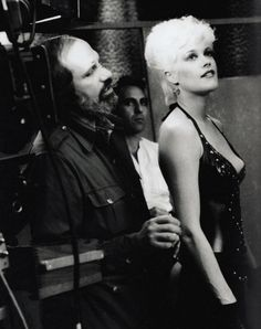 """""""Brian De Palma's golden rules of shooting a sex scene"""" http://www.cinephiliabeyond.org/brian-de-palmas-body-double-hitchcockian-thriller-executed-completely-original-style/"""