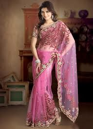 Discover Chhipaprints online shopping facility regarding garments for each age such as sarees , Anarkali kurtis , jackets , suits , kurta pajama etc . Discover unique , styles , eco friendly , fabric for humman beings at affordable budget of any occasion.