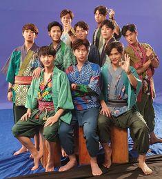 Cute Asian Guys, Asian Boys, Handsome Faces, Handsome Boys, Tv Actors, Actors & Actresses, China, Yuri, Dramas