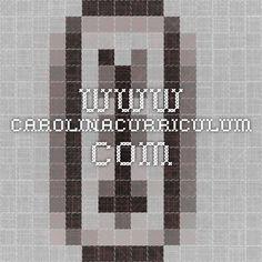 www.carolinacurriculum.com daphnia