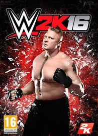 WWE+2K16+Full+Version+Free+Download+~+Full+Free+Games+Download+Free