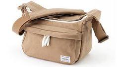 porter camera bag - Google 検索