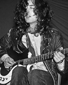 Led Zeppelin, Jimmy Page, Jimmy Jimmy, Blues Rock, Rock Roll, Hard Rock, John Bonham, John Paul Jones, Stevie Ray