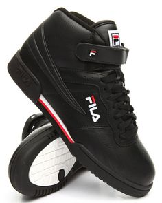 dfe3e21857d Buy F-13 Sneaker Men's Footwear from Fila. Find Fila fashions & more at  DrJays.com