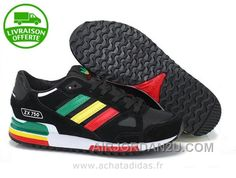 http://www.airjordan2u.com/chaussures-pour-femmes-adidas-originals-zx-750-noir-vert-jaune-rouge-blanc-adidas-zx-500-og.html CHAUSSURES POUR FEMMES ADIDAS ORIGINALS ZX 750 NOIR VERT JAUNE ROUGE BLANC (ADIDAS ZX 500 OG) Only $55.00 , Free Shipping!