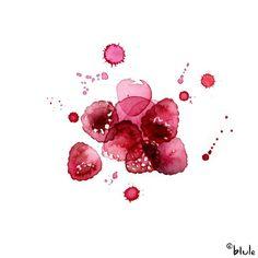 Blule+-+Raspberry+Puree+-+