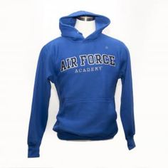 nike air force academy