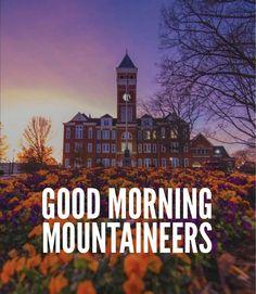 West Virginia, Big Ben, Good Morning, Building, Movie Posters, Movies, Travel, Buen Dia, Viajes