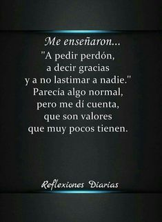 Best Quotes, Love Quotes, Inspirational Quotes, Reflection Quotes, Quotes En Espanol, Good Morning Love, Life Words, God Loves Me, Spanish Quotes