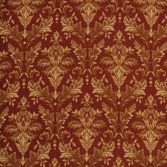 Waistcoat Fabric idea: SKU RM-W112-11.