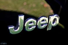 Looking to customize your Jeep? We carry a wide variety of Jeep accessories including dash kits, window tint, light tint, wraps and more. Jeep Cherokee Sport, Vintage Jeep, R Vinyl, Jeep Wagoneer, Jeep Accessories, Jeep Cars, Jeep Stuff, Jeep Life, Jeep Wrangler