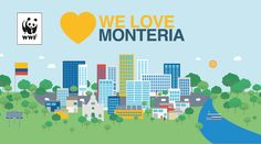 Banner Monteria 2-01 (2).png (1985×1108)