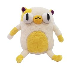 Jazwares Adventure Time Fan Favorite Deluxe Plush Cake Jazwares http://www.amazon.co.uk/dp/B008TN6BVC/ref=cm_sw_r_pi_dp_Xzyhwb0D8Y13K
