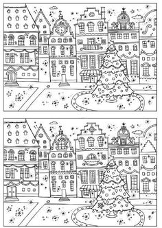 Vorschule Basteln Weihnachten – Rebel Without Applause Christmas Puzzle, Christmas Games, Christmas Activities, Christmas Colors, Christmas Holidays, Activities For Kids, Christmas Crafts, Christmas Crossword, Christmas Worksheets