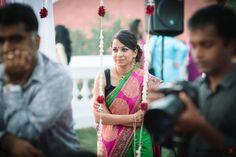 Destination-Wedding-Leela-Kovalam-072