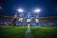 NFL Jerseys Online - 1000+ images about Detroit Lions on Pinterest | Calvin Johnson ...
