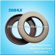 hydraulic pump oil seal 50-80-7/5 for REXROTH pump   hydraulic pump oil seal SPECIFICATION:50-80-7/5 High resistance to abrasion  Easy installation  Excellent Sealing function  Long working life The tech data: Rotate Speed2000MPI Pressure2-4.5Mpa Temperature-20°C-220°C Size50-80-7/5