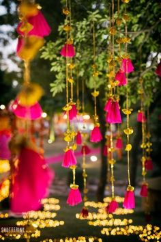 Browse from Mehndi Decor Ideas trending now. Have a look at the latest images of Mehndi Decor Ideas. Desi Wedding Decor, Wedding Stage Decorations, Diwali Decorations, Festival Decorations, Wedding Mandap, Wedding Ideas, Wedding Receptions, Banquet Decorations, Wedding Story