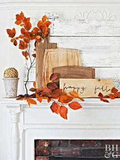 How To Refinish A Wood Dresser Easy Fall Craftsthanksgiving Craftsfall Home Decorautumn