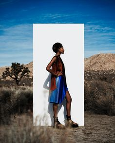 campaign editorial culture clash: nur hellmann by jan welters for harpers bazaar japan march 2016 Fashion Photography Poses, Fashion Photography Inspiration, Outdoor Photography, Editorial Photography, Glamour Photography, Lifestyle Photography, Art Photography, Travel Photography, Fashion Shoot
