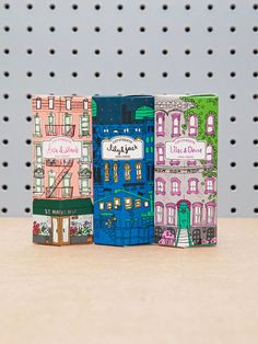 Cat Streets Handcream design by Crosspoint New York Too Cool For School, Hand Cream, Package Design, Lily, Packaging, Inspire, York, Cat, Inspiration