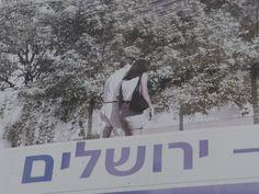 Izrael térben és időben-, avagy mit jelent az ország a zsidóságnak