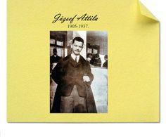 Fotó itt: József Attila: Mama 3-4. osztály részére interaktív tananyag - Google Fotók