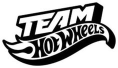 Festa Hot Wheels, Hot Wheels Party, Truck Coloring Pages, Cool Coloring Pages, Wheel Logo, Hot Wheels Birthday, Craft Night, Cricut Creations, Logo Images