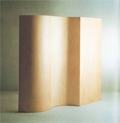 Screen, Designed by Rei Kawakubo,1987