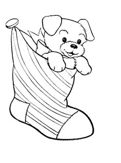 Free Puppy Coloring Pages Through The Thousand Photographs Online About We All Picks Top Collections Using Best Resolution
