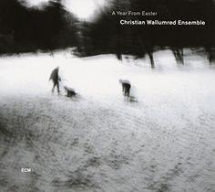 60 Best Ecm Images Cover Art Album Covers Music Artists