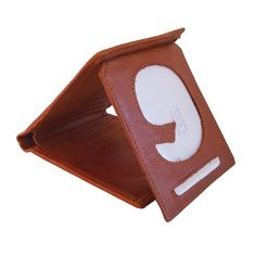 #Men's Smart Choice Bi Fold Stylish #Authentic #Leather Brown #Wallet ... #Leather_wallets_for_men_Australia Brown Wallet, Leather Wallets, Classic Man, Leather Material, Australia, Stylish, Design, Leather Purses, Design Comics