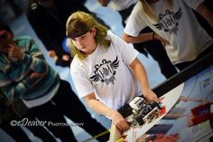 """https://flic.kr/p/BH3waL 