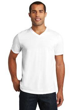 e98bac8a3646 T-Shirts | SanMar Rib Knit, Tees, Cotton, Fabric, Mens Tops