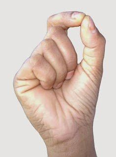 Mudra is from the Sanskrit vocabulary which withholds yogic values in words. Check out Yoga Mudras for Deepening your Yoga Postures. Body Reference Poses, Hand Reference, Ayurveda, Hand Mudras, Finger Exercises, Reiki Healer, Soul Healing, Acupressure Points, Body Love